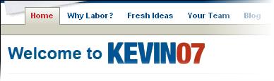 Kevin07 banner