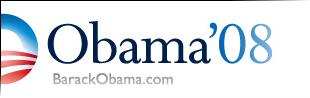 Obama08 banner
