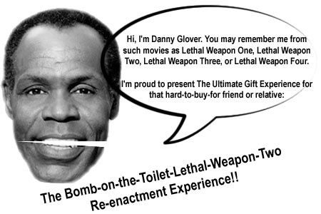 danny-glover-bomb-experienc