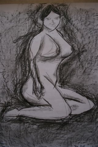 art_small