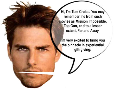 tom_cruise_quote