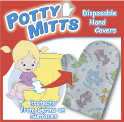 baby-potty-mitts